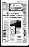 Ealing Leader Friday 23 November 1990 Page 73