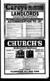 Ealing Leader Friday 23 November 1990 Page 75