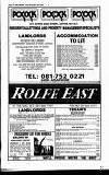 Ealing Leader Friday 23 November 1990 Page 76