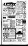 Ealing Leader Friday 23 November 1990 Page 77