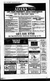 Ealing Leader Friday 23 November 1990 Page 78