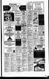 Ealing Leader Friday 23 November 1990 Page 79