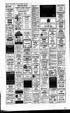 Ealing Leader Friday 23 November 1990 Page 80