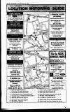Ealing Leader Friday 23 November 1990 Page 82
