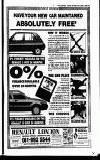 Ealing Leader Friday 23 November 1990 Page 83
