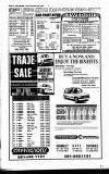 Ealing Leader Friday 23 November 1990 Page 84