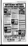 Ealing Leader Friday 23 November 1990 Page 85