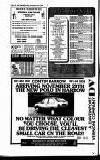 Ealing Leader Friday 23 November 1990 Page 86
