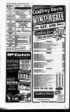Ealing Leader Friday 23 November 1990 Page 88