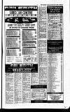 Ealing Leader Friday 23 November 1990 Page 89