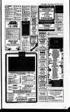 Ealing Leader Friday 23 November 1990 Page 91