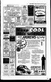 Ealing Leader Friday 23 November 1990 Page 93