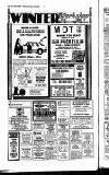 Ealing Leader Friday 23 November 1990 Page 94