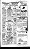 Ealing Leader Friday 23 November 1990 Page 95