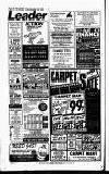 Ealing Leader Friday 23 November 1990 Page 96