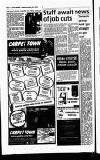 Ealing Leader Friday 30 November 1990 Page 2