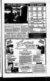 Ealing Leader Friday 30 November 1990 Page 3
