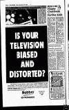 Ealing Leader Friday 30 November 1990 Page 4