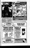 Ealing Leader Friday 30 November 1990 Page 5