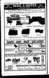 Ealing Leader Friday 30 November 1990 Page 6
