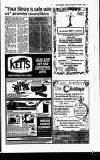 Ealing Leader Friday 30 November 1990 Page 7
