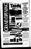 Ealing Leader Friday 30 November 1990 Page 8