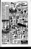 Ealing Leader Friday 30 November 1990 Page 11