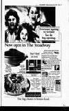 Ealing Leader Friday 30 November 1990 Page 13