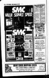 Ealing Leader Friday 30 November 1990 Page 14