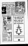 Ealing Leader Friday 30 November 1990 Page 15