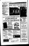 Ealing Leader Friday 30 November 1990 Page 16