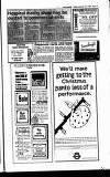 Ealing Leader Friday 30 November 1990 Page 17