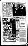 Ealing Leader Friday 30 November 1990 Page 20