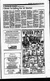 Ealing Leader Friday 30 November 1990 Page 21