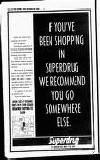 Ealing Leader Friday 30 November 1990 Page 22