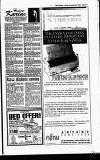 Ealing Leader Friday 30 November 1990 Page 23