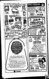 Ealing Leader Friday 30 November 1990 Page 24