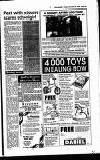 Ealing Leader Friday 30 November 1990 Page 25