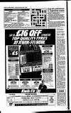 Ealing Leader Friday 30 November 1990 Page 28