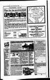 Ealing Leader Friday 30 November 1990 Page 32