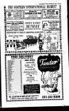 Ealing Leader Friday 30 November 1990 Page 33