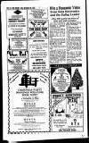 Ealing Leader Friday 30 November 1990 Page 34