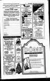Ealing Leader Friday 30 November 1990 Page 35