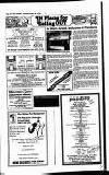 Ealing Leader Friday 30 November 1990 Page 38