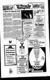 Ealing Leader Friday 30 November 1990 Page 39