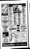 Ealing Leader Friday 30 November 1990 Page 42