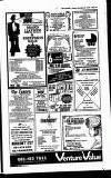 Ealing Leader Friday 30 November 1990 Page 43