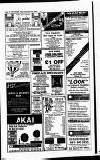 Ealing Leader Friday 30 November 1990 Page 44