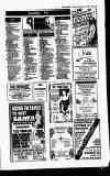 Ealing Leader Friday 30 November 1990 Page 45