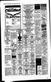 Ealing Leader Friday 30 November 1990 Page 46